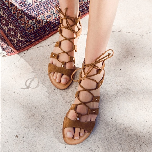 new style nice cheap the best attitude Dolce Vita Jasmyn Sandals (NWOT)